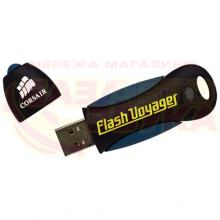 Флеш память Corsair Voyager USB Flash Drive 16GB