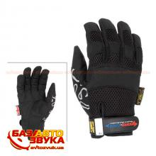 Перчатки / рукавицы DIRTY RIGGER Venta Cool DTY-VENTA M