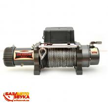 Лебедка DRAGON WINCH DWH 9000 HD 12V