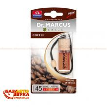 Ароматизатор Dr. Marcus Ecolo New Coffee 25 4,5мл