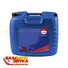 Антифриз Eurol Coolant Yellow -36°C XL 20л