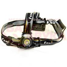 Налобные Fenix HP10 Cree XR-E LED (Q5)