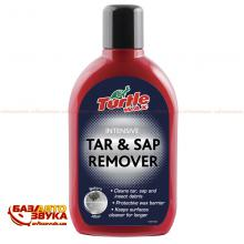 Очиститель TURTLE WAX C.R. INTENSIVE TAR & SAP REMOVER FG6879 500мл