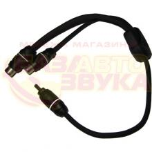 Автокабель Connection FSF 030.1