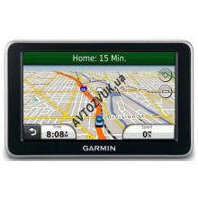 Навигатор Garmin Nuvi 2360LT Europe Навионика