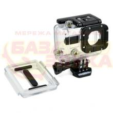 Бокс GoPro HERO3 Replacement Housing (AHDRH-301)