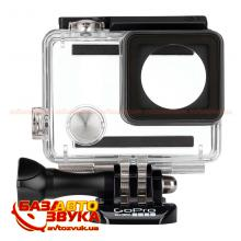 Бокс GoPro AHSRH-401 Standart Housing with Touch-Through Door