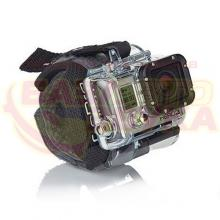 Бокс GoPro HERO3 Wrist Housing (AHDWH-301)