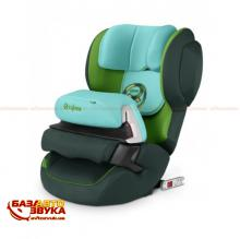 Кресло Cybex Juno 2-Fix Hawaii