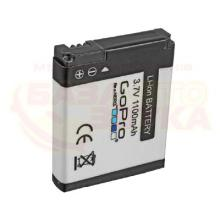 Аккумулятор GoPro HD HERO Li-Ion Battery (AHDBT-002)