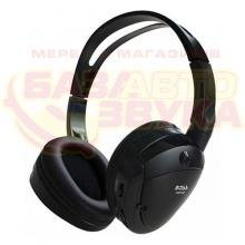 Наушники к мониторам BOSS Audio HP-12