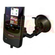 Автомобильный держатель Kidigi Samsung Galaxy Nexus S i9250 Car Mount Cradle with Hands Free