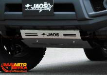 Защита поддона JAOS B254245 TOYOTA SPORTS FJ CRUISER 10+