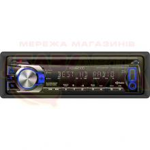 Автомагнитола Kenwood KDC-HD552U