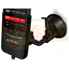 Автомобильный держатель Kidigi HTC Incredible S Car Mount Cradle with Hands Free