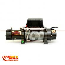 Лебедка DRAGON WINCH DWH 12000 HD 24V