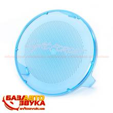 Стекло Light Force Filter 170 Crystal blue Combo FBLUCSWSD