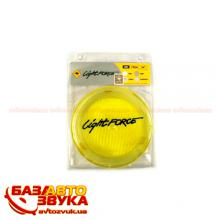 Стекло Light Force Filter 170 Yellow Combo FYSWSD