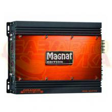 Усилитель Magnat Orange Limited 4000