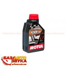 Масло для мототехники MOTUL Fork Oil Factory Line light/medium 7.5W (821701)