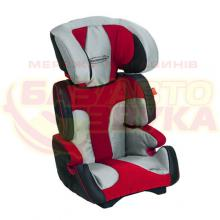 Кресло Storchenmuhle My-Seat CL