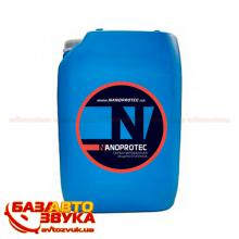 Моторное масло Nanoprotec Engine Oil 10W-40 20л NP 2209 520