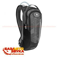 Рюкзак OGIO ATLAS 100 HYDRATION PACK Black