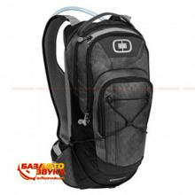 Рюкзак OGIO  BAJA 70 HYDRATION PACK Black