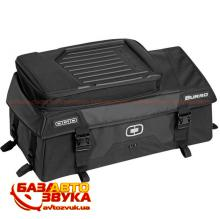 Кофр для квадроцикла OGIO BURRO ATV REAR RACK BAG STEALTH
