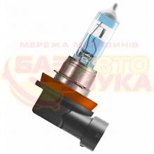 Галогенная лампа Osram H11 NIGHT BREAKER UNLIMITED 12V 64211NBU-01B (1шт.)