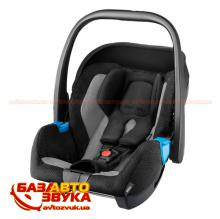 Кресло RECARO Privia Graphite