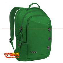Рюкзак OGIO Soho Pack Emerald
