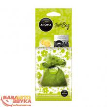 Ароматизатор Aroma Car 92493 Fresh Bag - LEMON, Фото 3