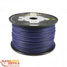 Автокабель Hollywood PRO PC 16 BL, Фото 2