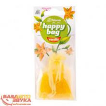 Ароматизатор Paloma Happy Bag Vanilla 78024, Фото 2