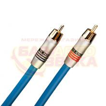 Автокабель Tchernovaudio Cable Special IC RCA 5 m