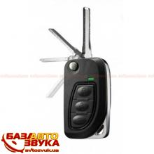 Автосигнализация Steelmate 838C NEW