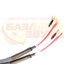 Автокабель Tchernovaudio Cable Special XS  SC Sp/Bn 4.35 m