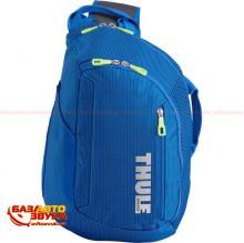 Рюкзак THULE Crossover Sling Pack for 13 (TCSP-313COB) Cobalt