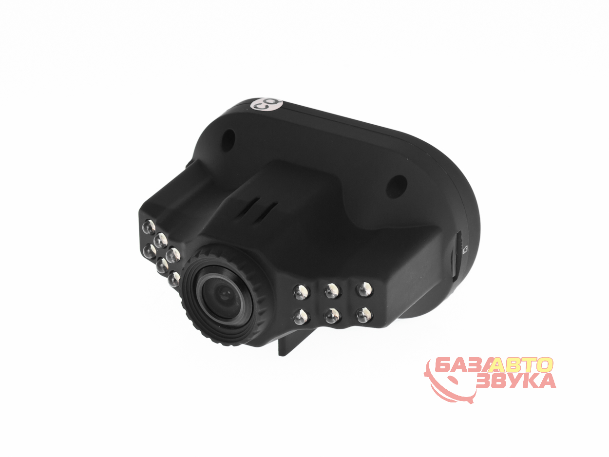 Tenex Dvr 610 Fhd Mini прошивка