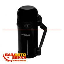 Термос Thermos MP-1200 Multipurpose 1.2л черный, Фото 3
