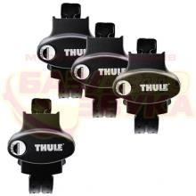 Упоры THULE Rapid TH-775 (4шт.)