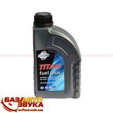 Цетан корректор Titan Oil TITAN FUEL PLUS 1L (CFA807)