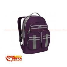 Рюкзак OGIO Triana Pack Purple
