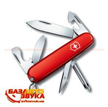 Мультитул Victorinox Swiss Army Tinker Small красный 0.4603