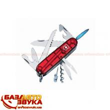 Мультитул Victorinox Camp Flame 1.3615.FT