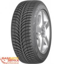Шины GOODYEAR Ultra Grip Ice+  (175/70R13 82T)