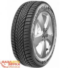 Шины GOODYEAR Ultra Grip Ice 2 (205/55R16 94T)