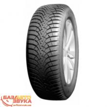 Шины GOODYEAR UltraGrip 9 MS (205/55R16 91T)