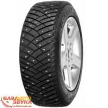 Шины GOODYEAR Ultra Grip Ice Arctic (215/60R16 99T)